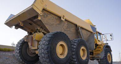 CACES R482 Catégorie E – Tombereaux et Tracteurs agricoles