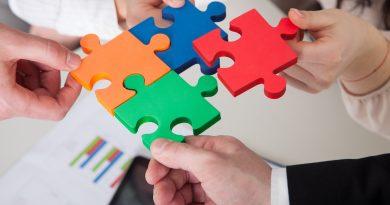 Qualité de vie au Travail renforcer la Cohésion d'équipe