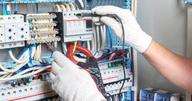 Préparation habilitation électrique B1V, B2V, BR, BC