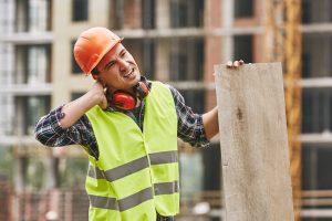 Check-up sur la Santé & Sécurité au Travail