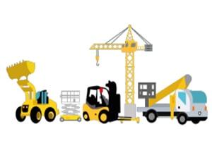 Formation sécurité au travail CACES, AIPR, SST, EPI