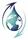 Partenaire Eco tank - ITBS Formation