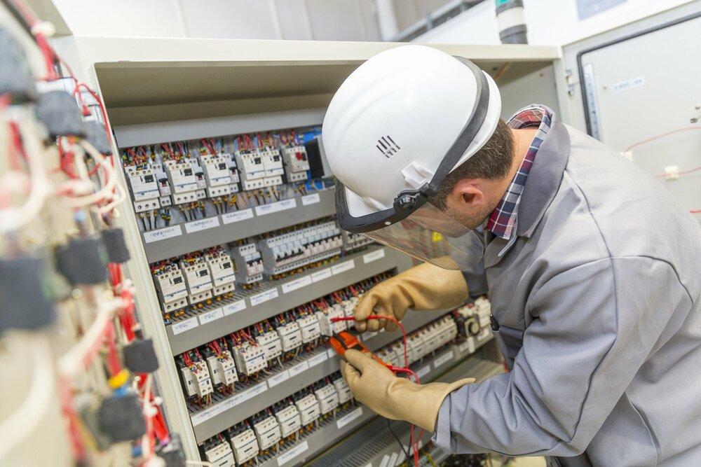 Préparation habilitation électrique BS BE Manoeuvre