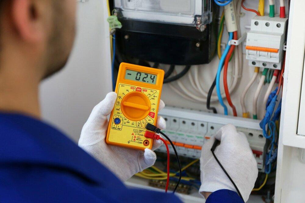 Habilitation électrique par ITBS Formation