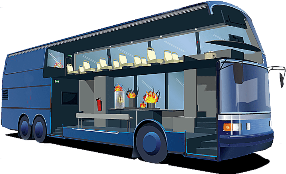 buss2-min