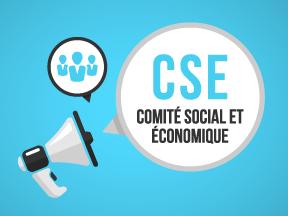 Le C.S.E et la formation de ses membres 2020-2021 !