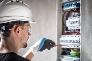 habilitation électrique ITBS FORMATION