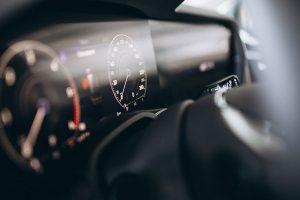 Réduire le coût, le stress et les risques securité routiere itbs formation
